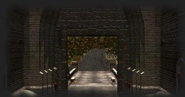 [HRP] Aux portes du Dominat