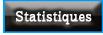 Les statistiques du site
