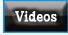 Les vidéos crées par les membres du forum