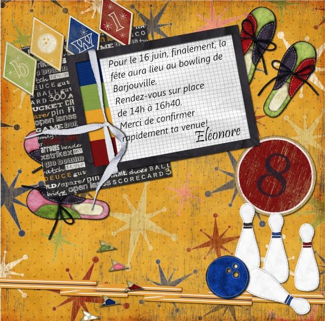 http://i45.servimg.com/u/f45/10/05/42/27/carte_10.jpg