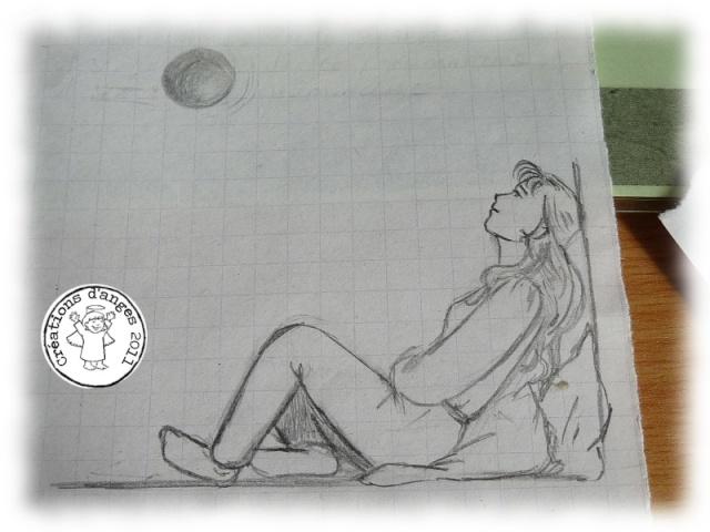 http://i45.servimg.com/u/f45/10/05/42/27/dessin10.jpg