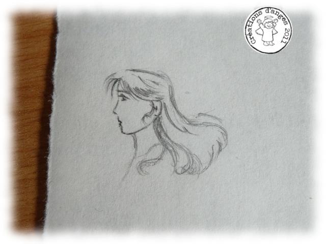 http://i45.servimg.com/u/f45/10/05/42/27/dessin11.jpg