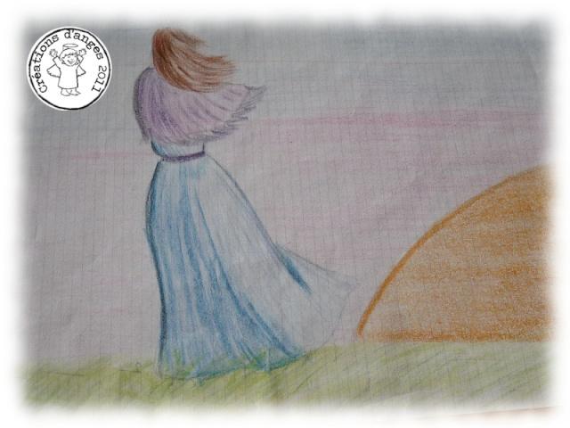 http://i45.servimg.com/u/f45/10/05/42/27/dessin13.jpg