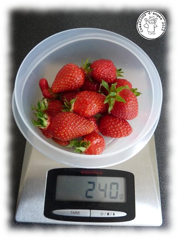 http://i45.servimg.com/u/f45/10/05/42/27/fraise12.jpg