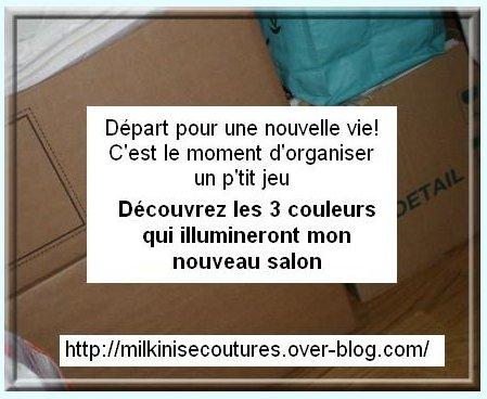 http://i45.servimg.com/u/f45/10/05/42/27/jeu_mi10.jpg