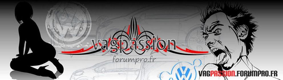 vagpassion