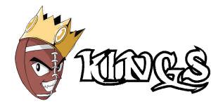 Forum des Kings