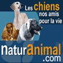 NaturAnimal