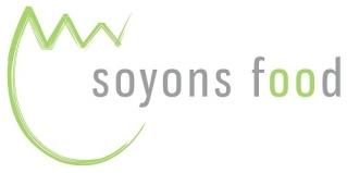 logo-s10.jpg