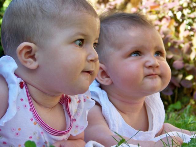 Les plus belles petites fille du monde b b s de l 39 ann e - Les plus belles bebe filles ...