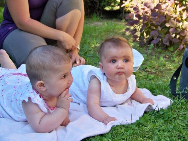 Les plus belles petites fille du monde b b s de l 39 ann e - Les plus belle photos de bebe fille ...
