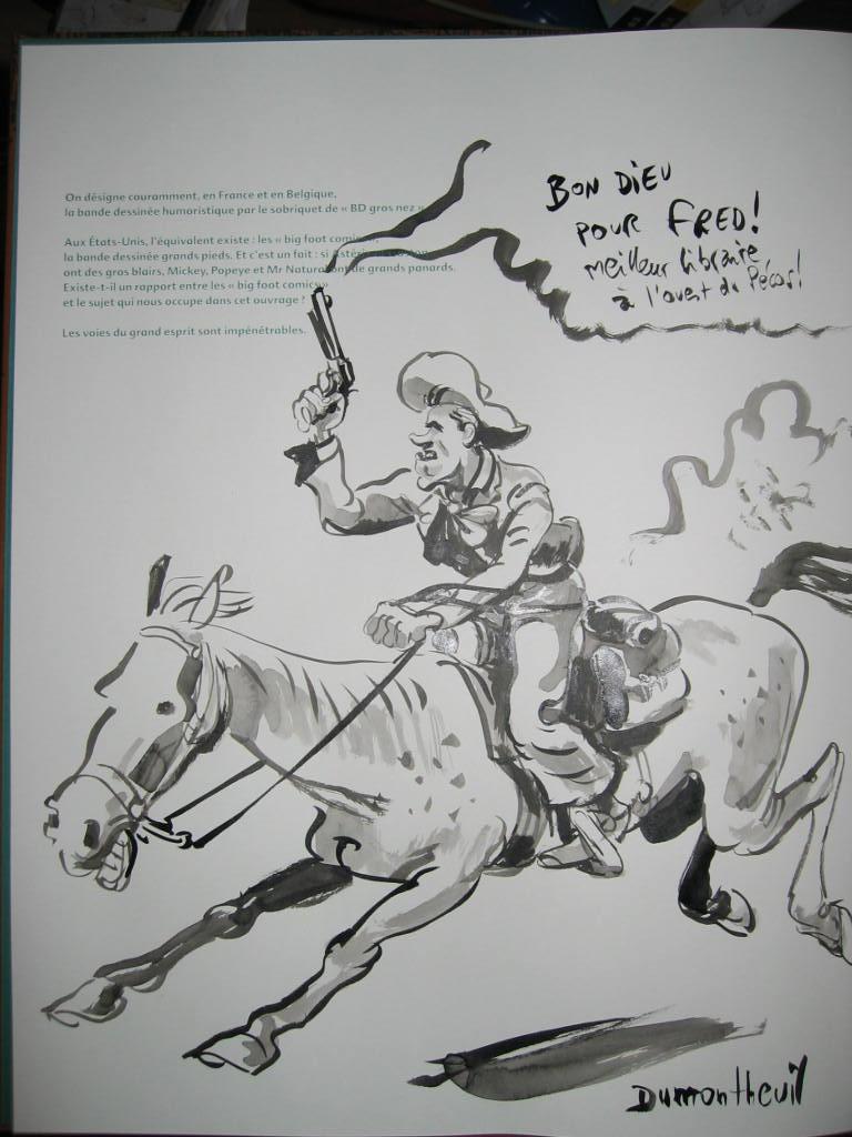 """Résultat de recherche d'images pour """"bigfoot dumontheuil"""""""