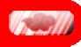 Leader de l'Akatsuki et Fondateur