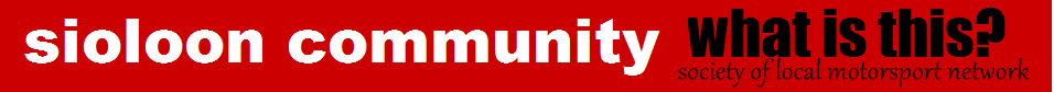 SIOLOON FUN CLUB