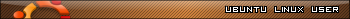 http://i45.servimg.com/u/f45/11/15/60/58/ubuntu10.png