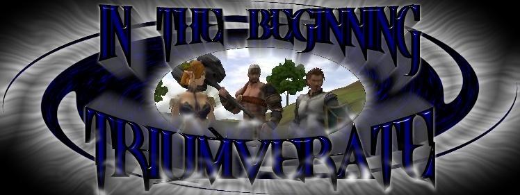 Triumverate Guild