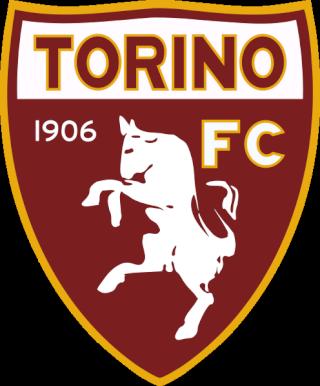 Calcio dans Stage Torino (Italie) 496px-10