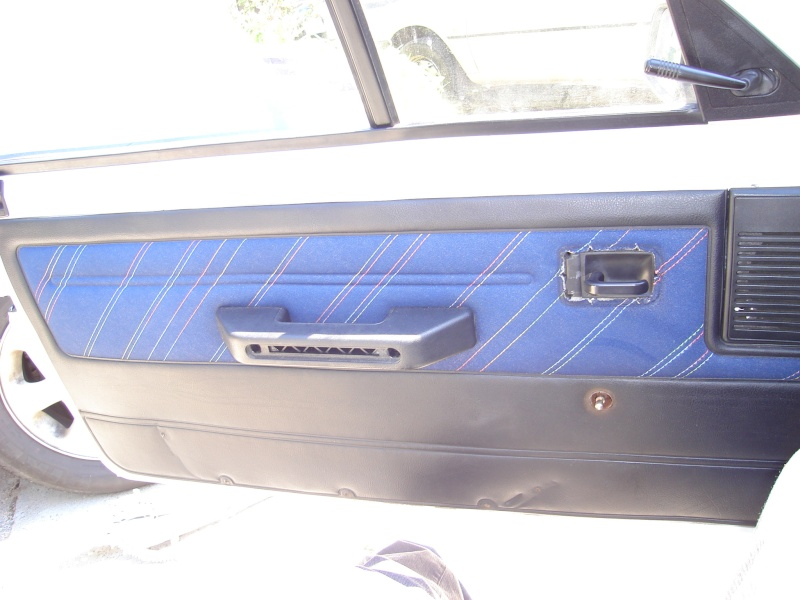 Planete 205 ca fiche changer un m canisme de l ve vitre manuel de cab fiches pratiques - Demonter poignee de porte sans vis ...