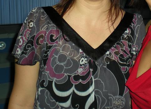 blouse10