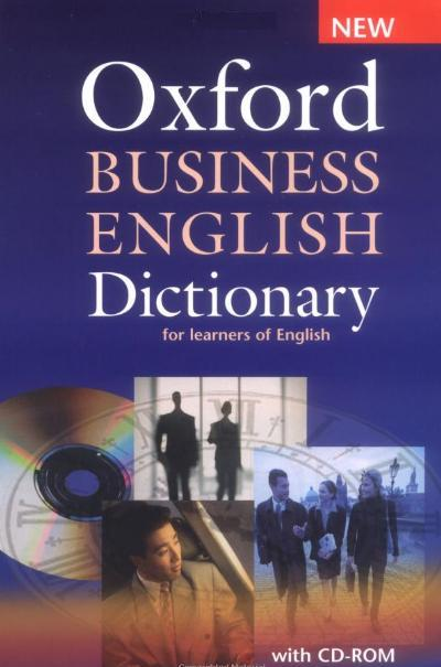 what edition is the oxford english dictionary on