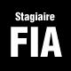 Stagiaire FIA