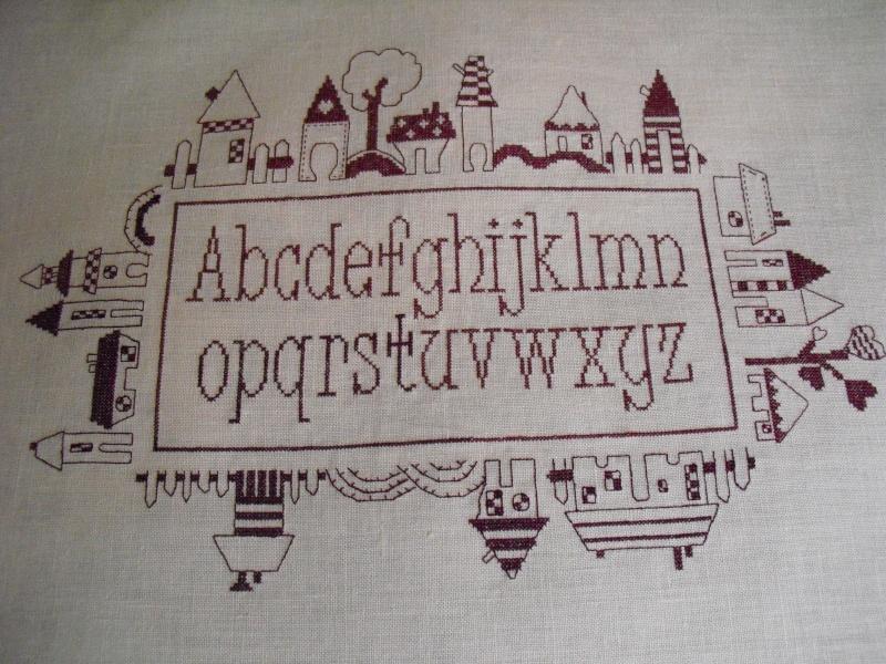 http://i45.servimg.com/u/f45/11/25/98/12/cimg2110.jpg