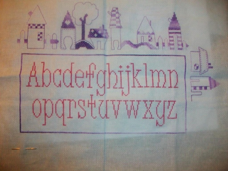 http://i45.servimg.com/u/f45/11/25/98/12/magic_10.jpg