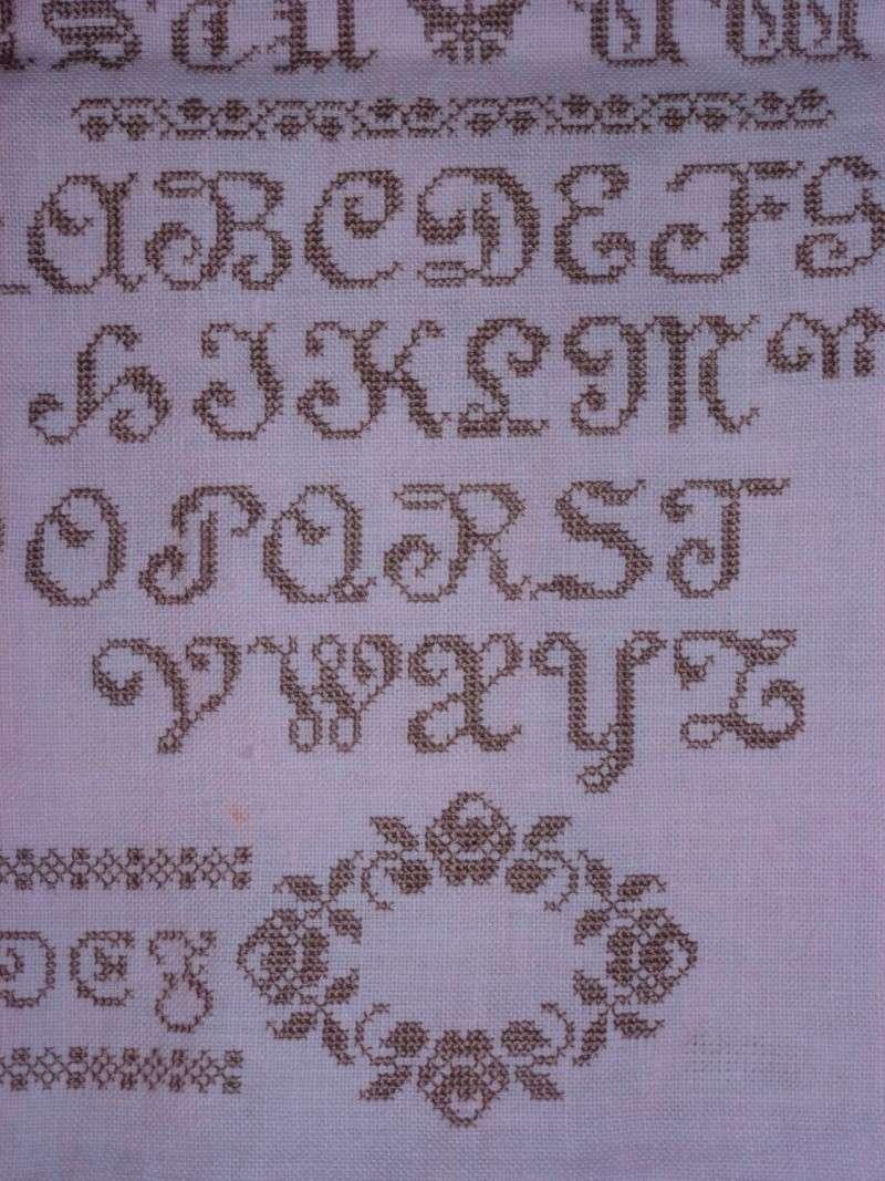http://i45.servimg.com/u/f45/11/25/98/12/p1010536.jpg