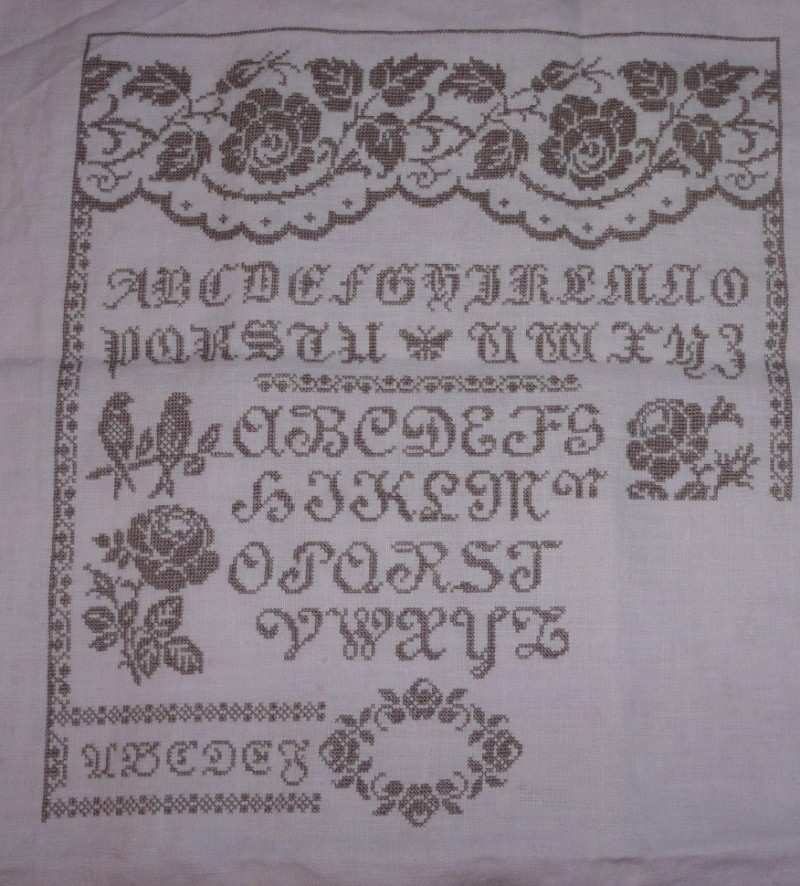 http://i45.servimg.com/u/f45/11/25/98/12/p1010537.jpg
