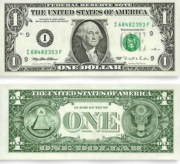 dollar10.jpg