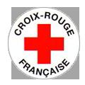 IFSI Croix-Rouge Fran�aise de LENS