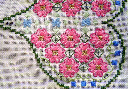 http://i45.servimg.com/u/f45/11/35/88/35/fleurs10.jpg