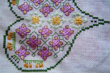 http://i45.servimg.com/u/f45/11/35/88/35/fleurs11.jpg