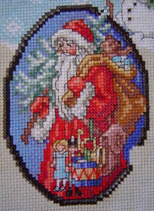 http://i45.servimg.com/u/f45/11/35/88/35/santa10.jpg