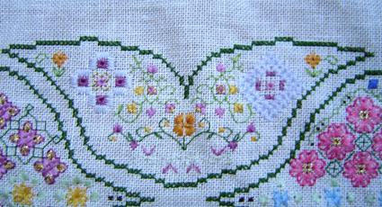 http://i45.servimg.com/u/f45/11/35/88/35/tulipe10.jpg