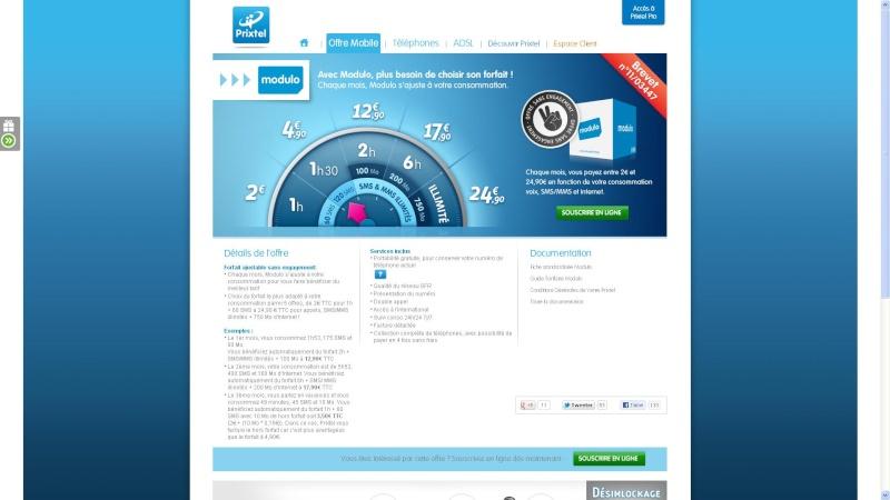 http://i45.servimg.com/u/f45/11/35/91/11/prixte10.jpg