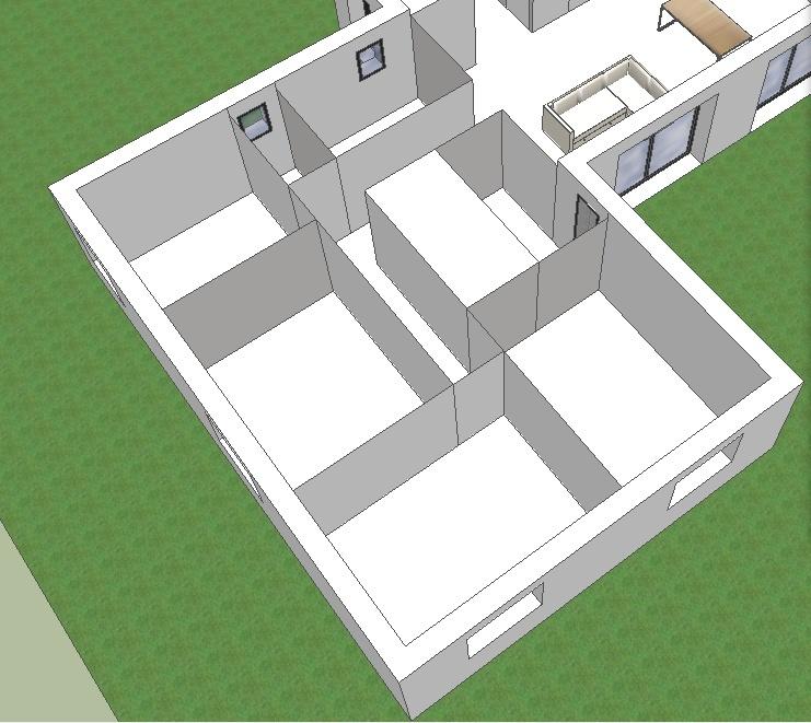 creer sa maison en 3d plan maison d archives page sur l impression d creer gratuit creer plan. Black Bedroom Furniture Sets. Home Design Ideas