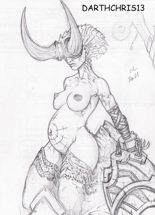 demon110.jpg