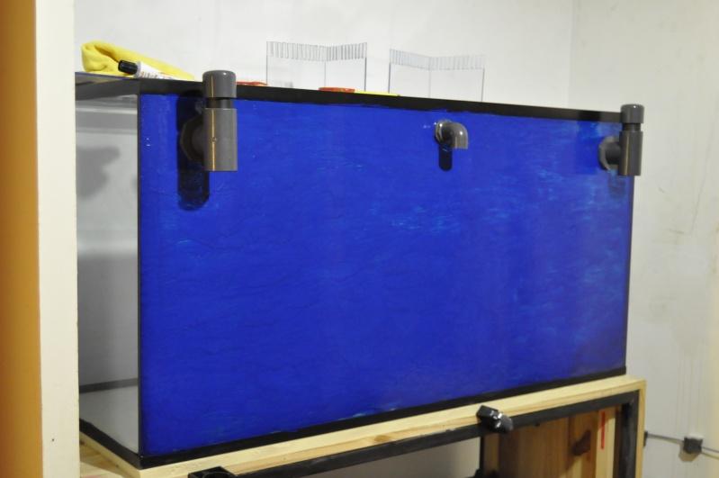 d co aquarium recifal occasion 2131 aquarium 2tech. Black Bedroom Furniture Sets. Home Design Ideas
