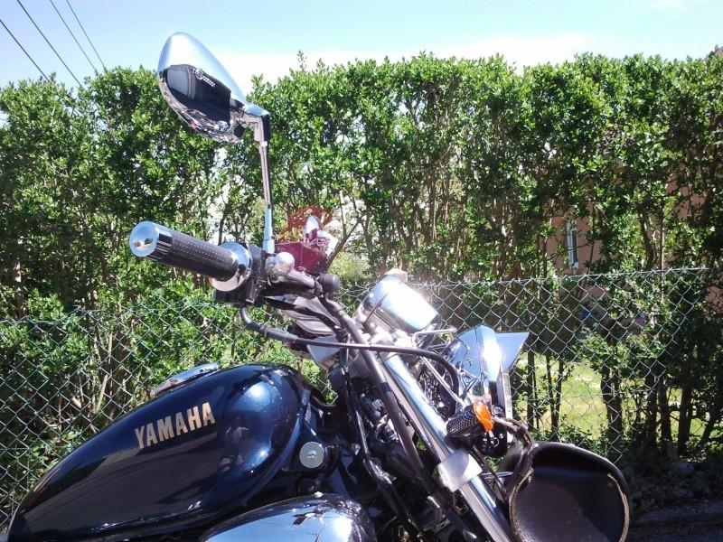 http://i45.servimg.com/u/f45/11/45/39/10/20120512.jpg