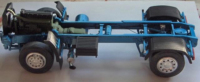 mini-h45.jpg
