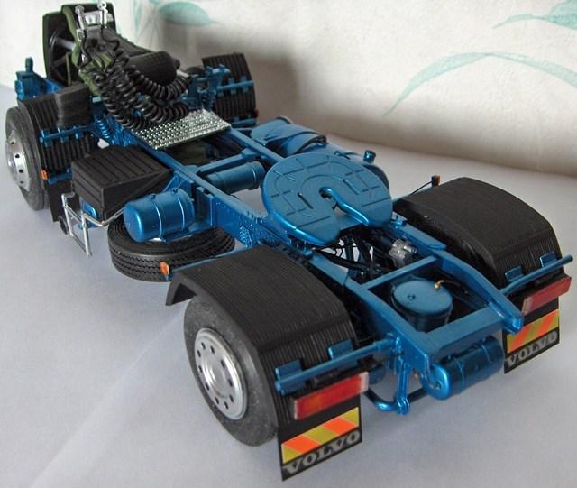 mini-h53.jpg