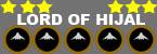 Lord of Hijal