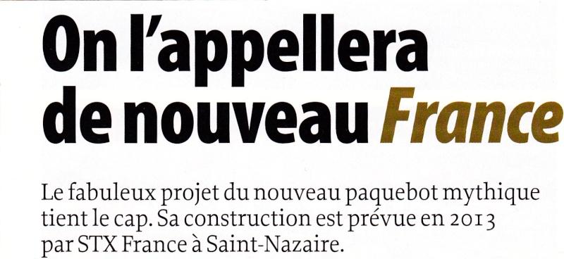 france10.jpg