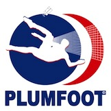 Plumfoot, da cau, shuttlecock, jianzi et autres...