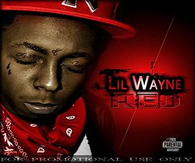 أغنية Lil Wayne - How To Love