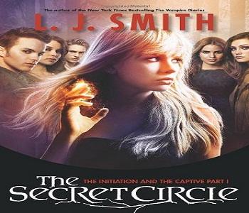مترجم الحلقة 14 الرابعة عشر مسلسل The Secret Circle 2012
