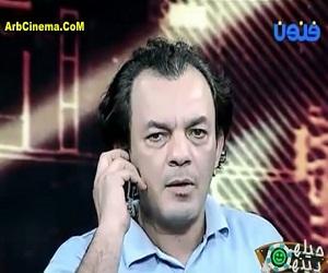 برنامج حيلهم بينهم الصلح خير مقلب علاء مرسي - رمضان 2012