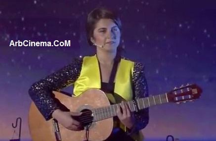 """التاسعة Arabs Talent 2012 """"عمرك 1112.jpg"""