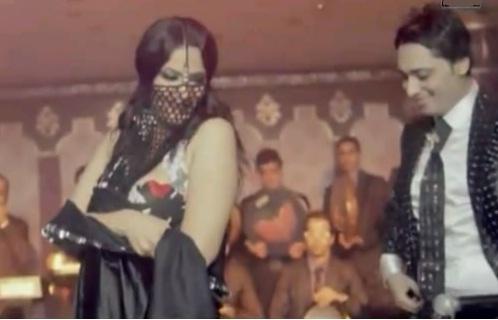 2012 X264 Sama Masry video 113.jpg